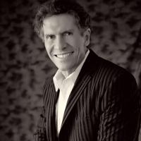 Photo of Dr. David H. Rhoden