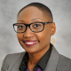 Photo of Dr. Shawnte Hudgins
