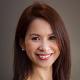 Dr. Christine Hoang
