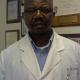 Dr Aloysius I. Udeze, DC, DABDA.