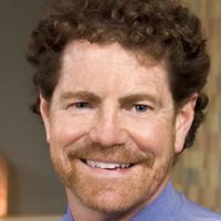Photo of Dr. Gary S. Millinger, DMD
