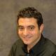 Photo of Dr. Walid Benaissa