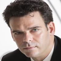Photo of Michael Liougas