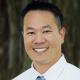 Photo of Dr. Richard C. Yee