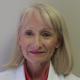 Dr. Wanda Neville