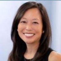 Photo of Dr. Debbie Kim