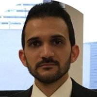 Photo of Dr. Fahad Al Mufti