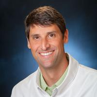 Photo of Dr. John D. Massey, DMD