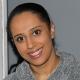 Dr. Amandeep Randhawa