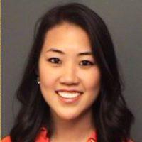 Photo of Dr. Susan Cha