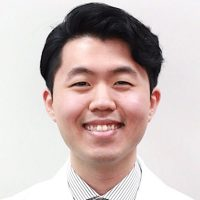 Photo of Dr. Young Lee