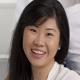 Photo of Dr. Sophia Ma