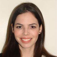 Photo of Dr. Dianna Malkin