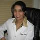 Dr. Asifa Pathan