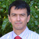 Dr. Mauricio Garcia