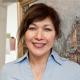 Dr. Felicia S. Mata DMD, DDS