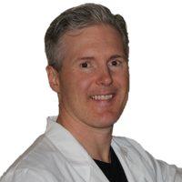 Photo of Dr. John Fitzgerald