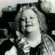 Photo of Dr. Eileen Frances Buese