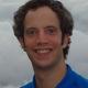 Photo of Dr. Mark Rosenblatt