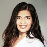 Photo of Dr. Swati Agarwal
