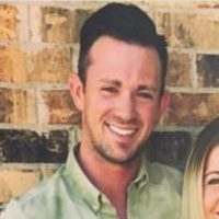Photo of Dr. Andrew Edmonds