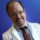 Dr. David Hilton Kisling
