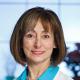 Photo of Dr. Brenda D. Berkal, DMD