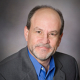 Photo of Dr. Gary J. Neuger
