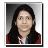 Photo of Dr. Smitha Manoj