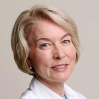Photo of Dr. Maureen Fenn