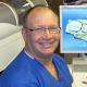 Dr. Larry D. Neumann, DDS