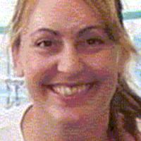 Photo of Dr. Sandra Christa Karlic-Hiner