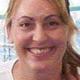 Dr. Sandra Christa Karlic-Hiner