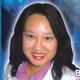 Photo of Dr. Jonie Chung Morita  D.C.