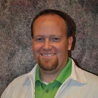 Photo of Dr. Jake R Richards