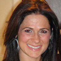 Photo of Dr. Tammy Herzog