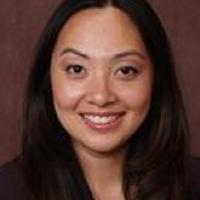Photo of Dr. Natalie Wong