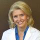 Photo of Dr. Jacqueline Strempek