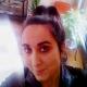 Photo of Monica Durante