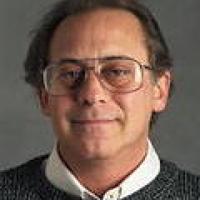 Photo of Richard J. Volk
