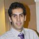 Photo of Ehsan Tabrizi