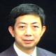 Dr. Zhijiang Chen