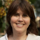 Photo of Dr. Karen Starr
