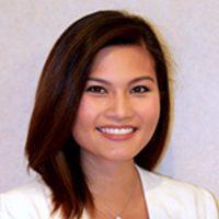 Photo of Dr. Kim Dean