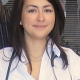Photo of Dr. Alexandra Hurtado