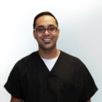Photo of Dr. Sunny Gill