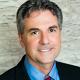 Dr. Kenneth Martin Schweizer
