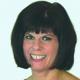 Dr. Sheryl R. Jacobs