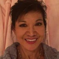 Photo of Dr. Evangeline Amores, DDS