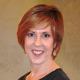 Photo of Dr. Susan Levine